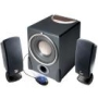 Cyber Acoustics A-3780rb