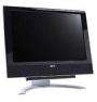 Acer AL2032WB