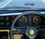 GlobalTop Bluetooth HUD GPS HG-100 Speed Meter Reviewed UPDATE -- Part III