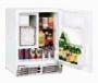 U-Line COMBO 29FF Origins Frost Free Refrigerator Ice Maker - Black