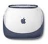 Apple iBook Special Edition