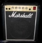 Marshall [Lead Series] Lead 12 - 5005
