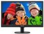 """Philips 203V5LSB2 Ecran PC 19 """" (49.5 cm) 1600 x 900 5 milliseconds"""