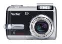 Vivitar Vivicam 8625