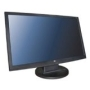 """CTL 20"""" WIDE SCREEN LCD MONITOR BLACK"""