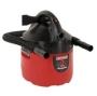 Craftsman  17713  Wet/Dry Vacuum
