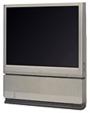 """Philips PP9202 Series HDTV (43"""",50"""",60"""")"""