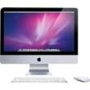 Apple iMac 500GB 21 Inch 3.06GHz