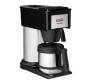 Bunn BTX 10-Cup Coffee Maker