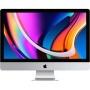 Apple iMac 27-inch 5K (2020)