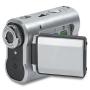 Delstar 1.3 Megapixel Digital Camera/ Camcorder
