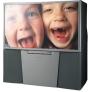 "Toshiba TW H80 Series TV (40"", 56"", 65"")"