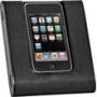 Bush Portable Speaker Dock - Black.