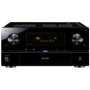 Pioneer SC-25 140W 7.1 Channel Home Theater Receiver