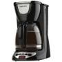 Black & Decker 12 Cup Programmable Coffee Maker