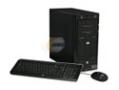 HP Pavilion Media Center TV M8400f PC