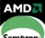 Amd Opteron 265