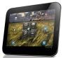 Lenovo IdeaPad K1 / Lenovo IdeaPad Tablet K1