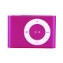 Apple iPod Shuffle (2nd Gen, 2006)