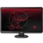 Hewlett Packard WJ674A8#ABA 20IN Wide Screen 1600X900700:1 S2021 VGA 5MS 3/3/03 Warranty LCD Display