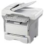 Philips MFD6050W Mono Multifunction Laser Printer Ref 288135387