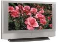 """Sony KDF-WE655 Series TV (42"""")"""