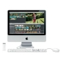 Apple iMac 20-inch (2007)