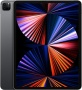 Apple iPad Pro 5th Gen (11-inch, 2021)