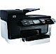 HP Officejet Pro A909G