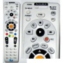 DIRECTV RC65RX Remote Control with RF