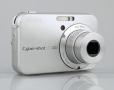 Sony Cyber-shot N1