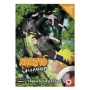Naruto Unleashed: Complete Series 8 Box Set (6 Discs)