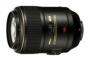 Nikon AF-S VR 105 mm f/2.8 série G