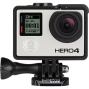 GoPro Hero4 Black Edition (2014)