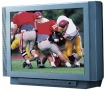 "Toshiba FST Pure AF41 Series TV (14"", 20"", 24"", 27"", 32"", 36"")"