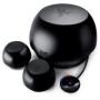 Razer / THX Mako Advanced 2.1 Bi-Amplified Multimedia Speaker System