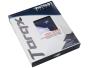 Patriot Torqx 128GB SSD
