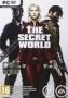 Electronic Arts The Secret World
