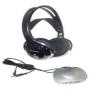 Unisar Listener Wireless Heads