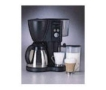 471 Coffee Maker
