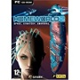 Vivendi Universal Homeworld 2 PC