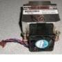 IBM NetVista M41