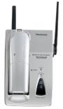 Panasonic KX TG2451S