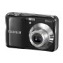 FujiFilm FinePix AV250