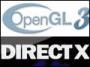 OpenGL 3 et DirectX 11 : la guerre des API 3D n'aura pas lieu