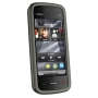 Nokia 5230 / Nokia 5230 Nuron