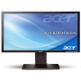 Acer X243H