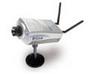 D-Link DCS 1000W - Network camera - color - 10/100