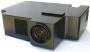 Fujitsu LPF-D711W LCD Video Projector Take 2