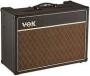 ヴォックス / VOX ギターアンプHeritage Collectionシリーズ AC15HTVH